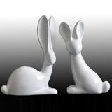 树脂雕塑-144 -SS-1144