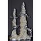 树脂雕塑-241-SS-1241