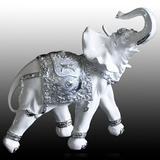 树脂雕塑-323 -SS-1323