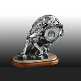 树脂雕塑-434 -SS-1434