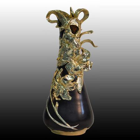 树脂雕塑-98-SS-1098