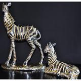 树脂雕塑-248 -SS-1248