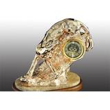 树脂雕塑-435 -SS-1435