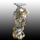 树脂雕塑-110 -SS-1110