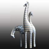 树脂雕塑-201 -SS-1201