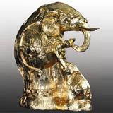 树脂雕塑-288 -SS-1288