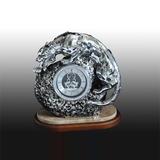 树脂雕塑-438 -SS-1438
