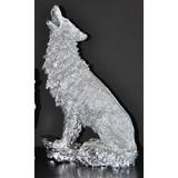 树脂雕塑-236 -SS-1236