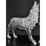 树脂雕塑-237 -SS-1237