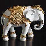 树脂雕塑-294 -SS-1294