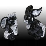 树脂雕塑-401 -SS-1401