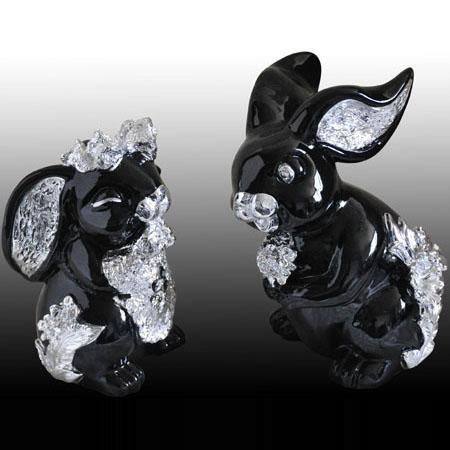 树脂雕塑-401-SS-1401