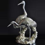 树脂雕塑-266 -SS-1266