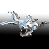 树脂雕塑-405 -SS-1405