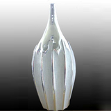 树脂雕塑-161 -SS-1161