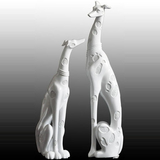 树脂雕塑-331 -SS-1331