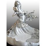 树脂雕塑-392 -SS-1392