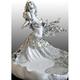 树脂雕塑-392-SS-1392