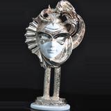 树脂雕塑-355 -SS-1355