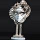 树脂雕塑-355-SS-1355