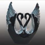 树脂雕塑-170 -SS-1170