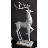 树脂雕塑-181 -SS-1181