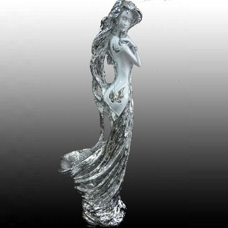 树脂雕塑-349-SS-1349