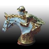 树脂雕塑-36 -SS-1036