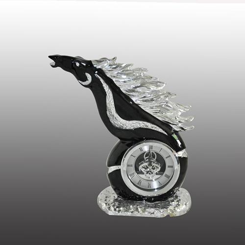 树脂雕塑-217-SS-1217