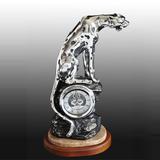 树脂雕塑-432 -SS-1432