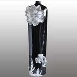 树脂雕塑-357 -SS-1357