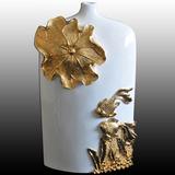 树脂雕塑-365 -SS-1365