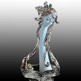 树脂雕塑-431 -SS-1431
