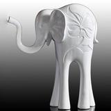 树脂雕塑-319 -SS-1319