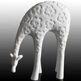 树脂雕塑-335 -SS-1335