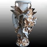 树脂雕塑-105 -SS-1105