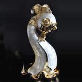 树脂雕塑-284 -SS-1284