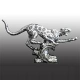 树脂雕塑-420 -SS-1420