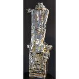 树脂雕塑-193 -SS-1193