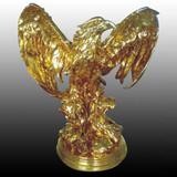 树脂雕塑-141 -SS-1141