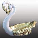 树脂雕塑-158 -SS-1158