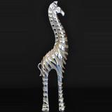 树脂雕塑-338 -SS-1338