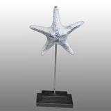树脂雕塑-242 -SS-1242