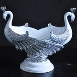 树脂雕塑-324 -SS-1324