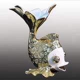 树脂雕塑-159 -SS-1159