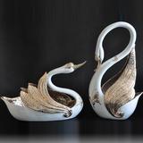 树脂雕塑-345 -SS-1345