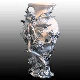 树脂雕塑-103 -SS-1103