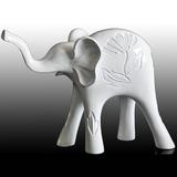 树脂雕塑-318 -SS-1318