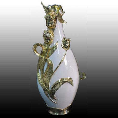 树脂雕塑-88-SS-1088