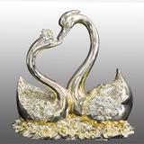 树脂雕塑-207 -SS-1207